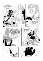 C3 page 34 by Mobis-New-Nest