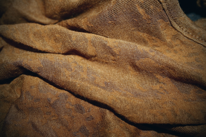 Fabric Texture Stock II by seldomstock
