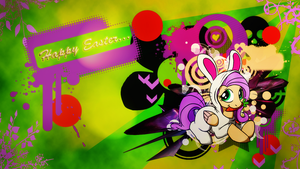 Vector-ful Easter by Vividkinz