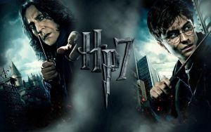 HP7 by PirateFairy