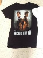 Day Of The Doctor T-Shirt. Doctor Who. by ZeldaDairylover54