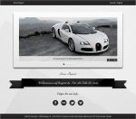 Bugatti-Relaunch-01 by Harvest-ink