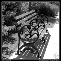 Take A Load Off by TRE2Photo-n-Design