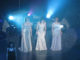 Celtic Woman, Concert 2 by VanderPhotography