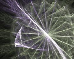 Wowweee by EasyNow-Fractals