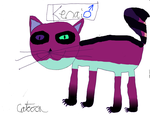 Kenai by catlover10192