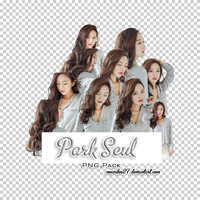 Pack Png Park Seul #8 by mearilee27