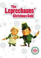 The Leprechauns' Christmas Gold (1981) by lordzelo