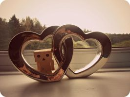 Heart# by CutiieePiiee
