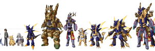 DXT height chart by Garmmon
