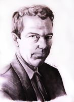 TIME's 2013 Most Influential People: Rand Paul by Rachael-Lee