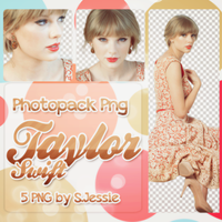 Taylor Swift Png Pack by S-JessiePNG
