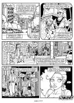 Get A Life 13 - pagina 3 by martin-mystere