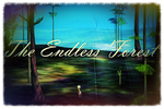The Endless Forest: A Tale of Tales (Image #1) by Kikikokanut