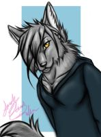 anthro practice a little sketchy by Mechahound