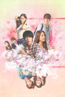 YONGSEO EDIT by ExoticGeneration21