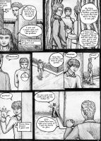 KS first Chapter page 03 by lunaSerene