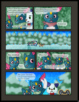 PMD-BJ Mission Four pg3 by rosa-pegasus