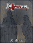 Difference - Read Description by Misfortunate-Rai
