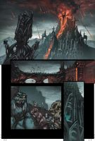 Darksiders Pg14 by Tonywash