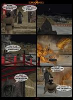 Infernal Lullaby Page 10 by boxhead7