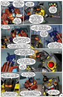 1 - INSCRIPTION - PAGE 2 by Bots-of-Honor