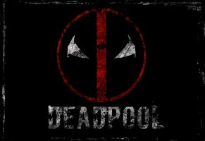 Deadpool Time by PsychosisEvermore