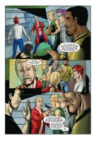 Tec page 2 by powerbomb1411