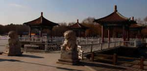 From Changchun visit 1 by Laioloyal