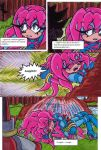 My_Sonic_Comic Page 139 by Sky-The-Echidna
