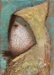 Guardian Spirit 4- ACEO by SethFitts