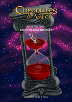 Chronicles of Valen - chapter 2 by GothaWolf