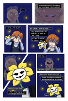 NT - Chapter 3 - Page 13 by Niutellat