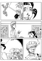 TMW Chapter 20 Page 2 Digi-ink by Lance-Danger