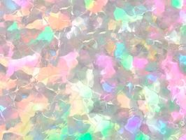 Colorful Light Pastel Background by DonnaMarie113