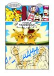 Ashchu Comics 82 by Coshi-Dragonite