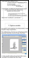 Tutorial: How color in PS? by panna-nat