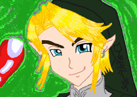 Link+Mystical fairy icons 1 by fairy-princesssstar