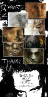 it wants 2 thank u by dholms