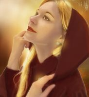 """""""Once upon a time"""" by amygdaladesign"""