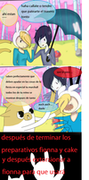 Fiolee Comic L Parte 2 by janeth-lee