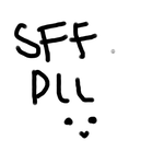 Sfl.dll File by NinditaSiAger2
