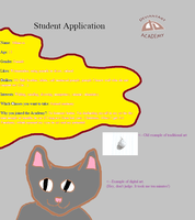 DAA Application by Child-of-Minerva