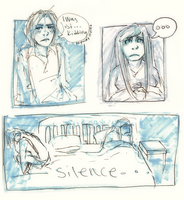 FMA Omake: Seven Months p3 by roolph