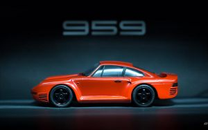 959 by 5-G