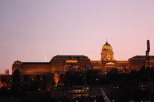 Budapest.24.09 by zombaq
