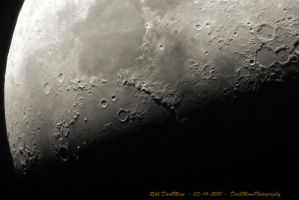00-Moon-03-2011-0130-WP-Master by darkmoonphoto
