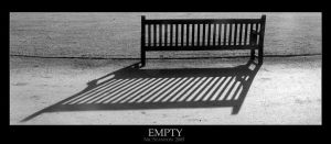 Empty by Whippeh