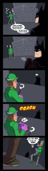 Riddle me thi- by zillabean