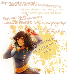 .:APH:. New Perspective by kamillyanna